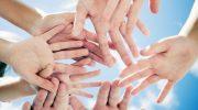 El-Ayak-Ağız Hastalığından Korunmak İçin 7 Altın Kural
