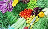 Testosteron Artırmak için 6 Yiyecek