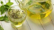 13 Gündelik Rahatsızlık İçin En İyi Çaylar