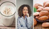 Anksiyeteyi Doğal Yoldan Azaltmanıza Yardımcı Olan 10 Yiyecek