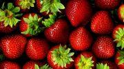 Şekeri Oranı Düşük, Lezzeti Yüksek 11 Meyve