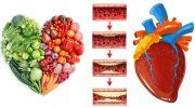 Bu Meyve Suyu Kanın Pıhtılaşmasını Önler ve İnme Riskini Düşürür