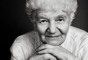 Osteoporozu Önlemek Mümkün Mü ?