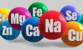 Minerallerin çeşitleri ve faydaları nelerdir?