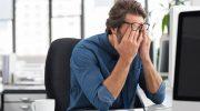 Alerjik Hastalıklardan Korunmak İçin 9 Öneri