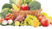 Vücut Direncinizi Artırın Hastalıklardan Uzak Durun