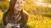 Kemik Erimesine Karşı Önleminizi Genç Yaşlarda Alın