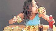 Yeme Bozukluklarını Tedavi Etme – Anoreksi ve Bulimia Tedavisi