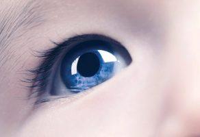 Evde Doğal Görme Sağlığı Nasıl Geliştirilir?