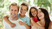 Aile Planlaması Yöntemleri Nelerdir ?