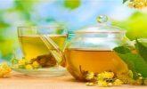 Grip Çayı Faydaları, Nasıl Yapılır, Hazırlanışı