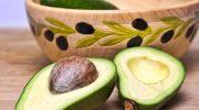 Böbrekleri Temizleyen En Etkili Gıda ve Bitkiler Nelerdir