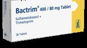 Bactrim Nasıl Kullanılır, Yan Etkileri ve Fiyatı