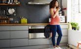 Hamile Olduğunuzda Kaçınılması Gereken 7 Gıda