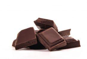 Çikolata Yemenin Faydaları Nelerdir ?