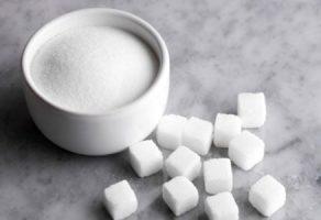 Beyaz Şeker Sağlığa Zararlı Mı ?