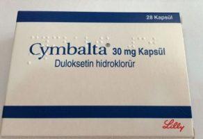 Cymbalta Ne İlacıdır, Nasıl Kullanılır, Yan Etkileri Nelerdir?