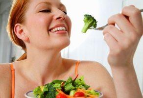 Diyetler Hakkında Mutlaka Bilinmesi Gerekenler