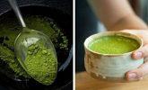 Bu Mucize Japon Çayı Yakar Yağ 4X Daha Hızlı, Kanserle Savaşır, Enerjiyi Artırır ve Toksinleri Temizler