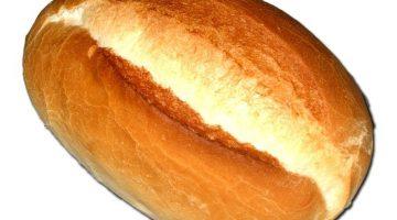 Ekmeğin Faydaları