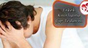 Erkek Kısırlığına Çip Tedavisi Nedir, Nasıl Yapılır