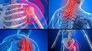 Fibromiyalji: Belirtileri ve Doğal Tedavi Yöntemleri