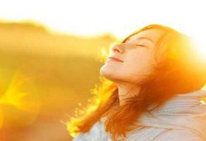 Güneş Sağlığınızı Yakmasın