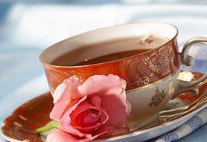Gül Çayı Faydaları, Nasıl Demlenir