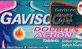 Gaviscon Double Action Nasıl Kullanılır Fiyatı Nedir ?