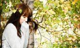 Mevsimsel Depresyon Nedir Belirtileri Nelerdir?