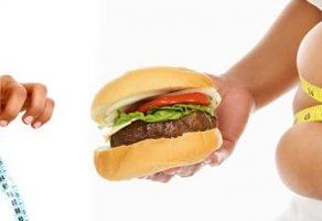 Obezite Nedenleri ve Zararları
