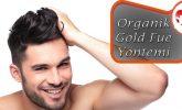 Organik Gold Fue Sonrası Saç Bakımı Nasıl Olmalıdır?