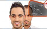 Organik Saç Ekim Sonrasında Kafa Derisinde İz Kalır Mı