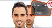 Organik Saç Ekimin Normal Saç Ekimine Göre Fiyatı