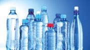 BPA, BPS Nedir