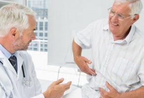 Prostat Kanseri Nedir? Nasıl oluşur?