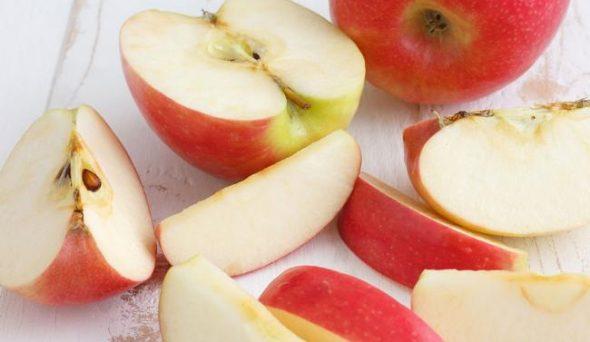 Tiroid ve Metabolizmanız İçin En Uygun 20 Yiyecek