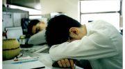 Sürekli Yorgun Hissetmenin Nedenleri