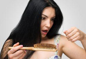 Saç Dökülmesini Önlemek İçin Ne Yapılmalı