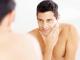 Erkekler İçin Cilt Bakım İpuçları: Yapılması ve Yapılmaması Gerekenler