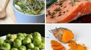 Beslenme: Dünyadaki En Sağlıklı 15 Gıda