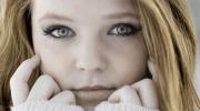 Kuru Cilt Bakımı: Kuru Ciltten Kurtulmanın En İyi 7 Yolu