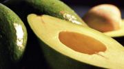 Avokado: Beslenme Değerleri ve Şaşırtıcı Sağlık Faydaları