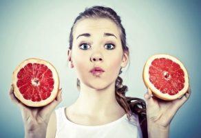 Zayıflamanın en vitaminli yolunu mu merak ettiniz?