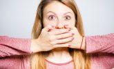 Ağız Kokusu Neden Olur ve Nasıl Önlenir?
