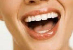 Ağız ve Dil Yaraları Aft için Bitkisel Tedavi