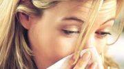 Göz Alerjisi Nedenleri ve Tedavisi