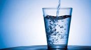 Alkali Su Diyetinin Faydaları