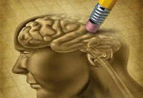 Alzheimer Hastalığı ve Tedavisi