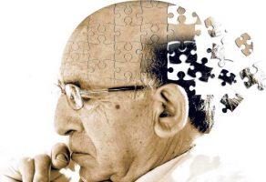 Alzheimer Hastalığı (Demans) Nedir, Belirtileri, Ne Kadar Yaşar ?